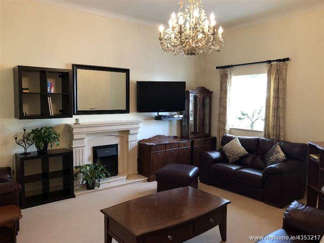 Main image for Apartment 13 Cruachan, Dungarvan, Waterford