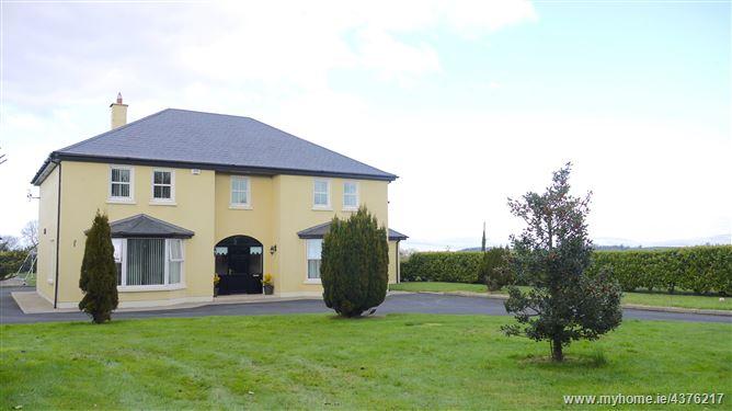 Main image for Caherconreafy, Cloverfield, Dromkeen, Pallasgreen, Limerick