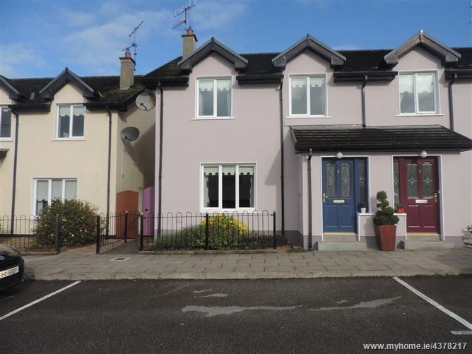 Main image for 9 Coill Darrach, Kilworth, Cork