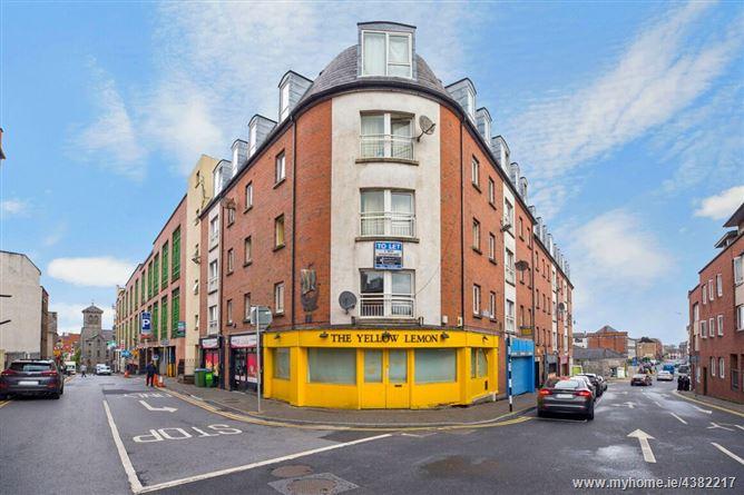Main image for 2 Cornmarket Place, High Street, Limerick City, Co. Limerick