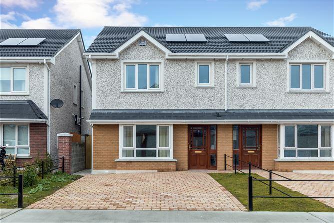 Main image for Castleland Park, Balbriggan, County Dublin
