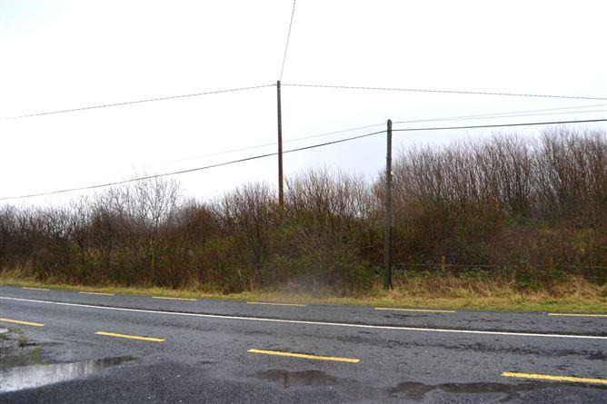 Main image for Cappagh/ Clydagh, Pontoon Road , Castlebar, Mayo