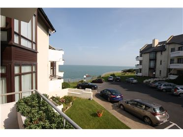 Main image of 4 Cregan Harbour Road, Dalkey, County Dublin