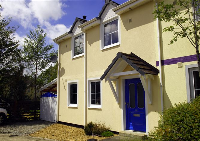 Main image for 30 Forelands, Kenmare, Co. Kerry