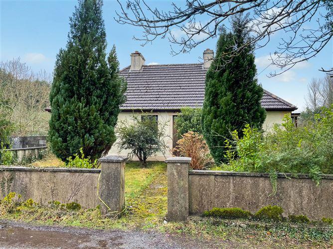 Main image for Residence at Chestnut Lane, Dangan, Galway