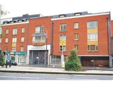 Main image for Steevens Gate, St James Street, South City Centre,   Dublin 8