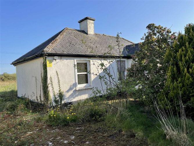 Main image for Shanacloon, Limerick, Cappamore, Co. Limerick
