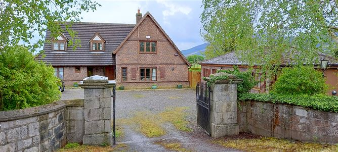 Main image for Cooladevane, Clogheen, Clonmel, Tipperary