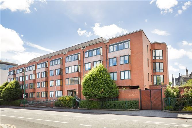 Main image for Apartment 29, Canon Court, Bride Street, Dublin 8, D08 PN72