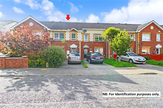 Image for 128 Knockbrack Downs, Drogheda, Co. Louth