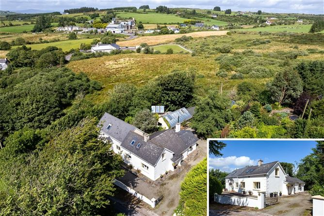 Main image for The Cottage,Coppeen West,Enniskeane,Co Cork,P47 CX28