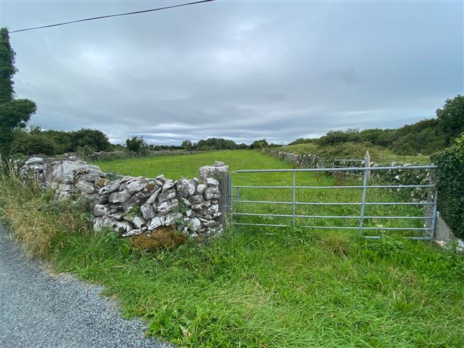 Main image for Ower, Moycullen, Galway