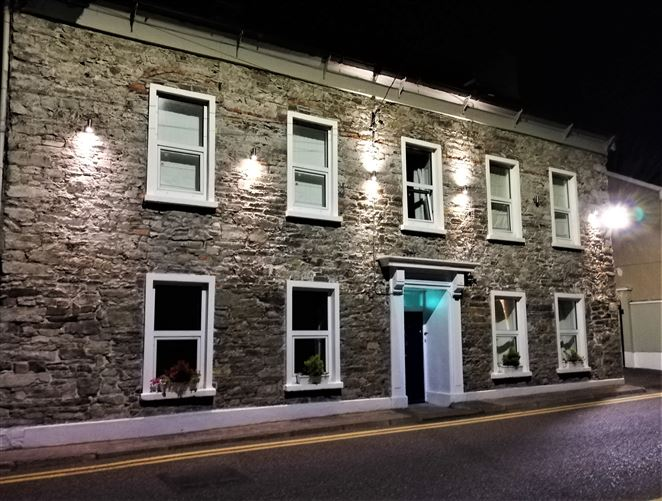 Main image for Abbey View, Strand Street, Youghal, East Cork