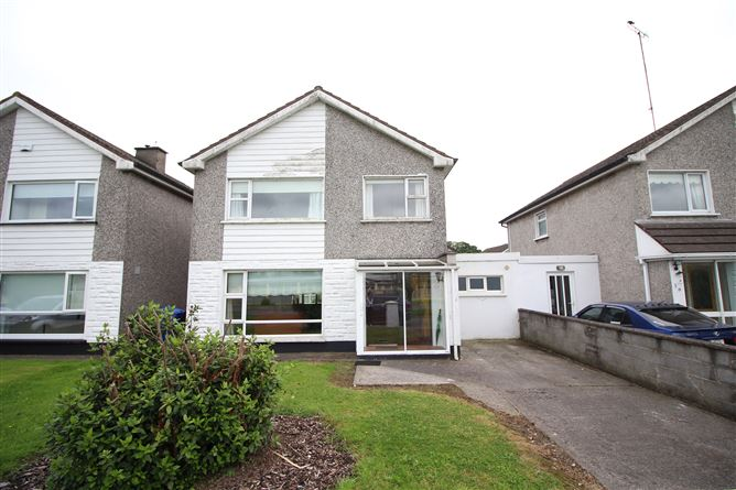 Main image for 15 Park View, Athboy, Meath