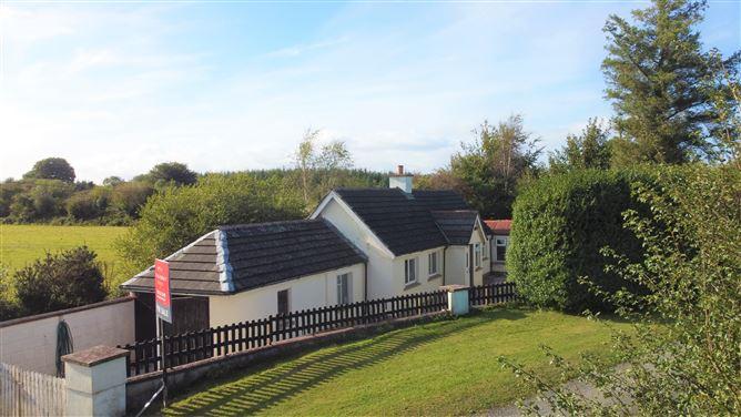 Main image for Ballybrennan,Bree, Enniscorthy, Co. Wexford , Enniscorthy, Wexford