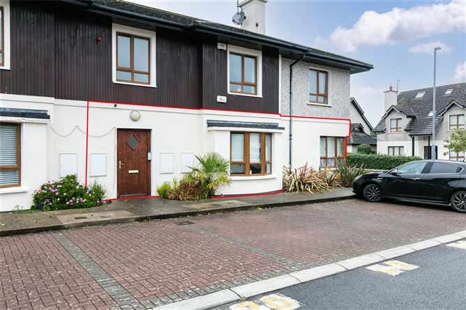 Main image for 65 Seabury,Rosslare Strand,Co. Wexford,Y35 WE10