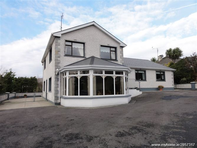 Main image for Riverdale Heights, Killybegs, Donegal