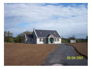 Photo of FAHA, CAHER, Feakle, Co. Clare