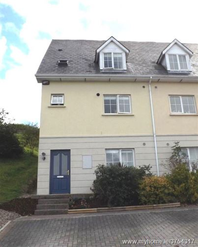 1 Pembroke Close East, Passage West, Cork