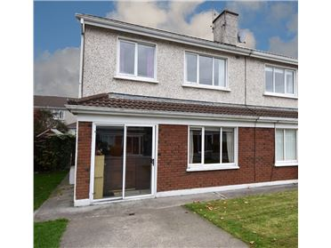 Photo of 14 Kingswood, Waterpark, Carrigaline, Co.Cork