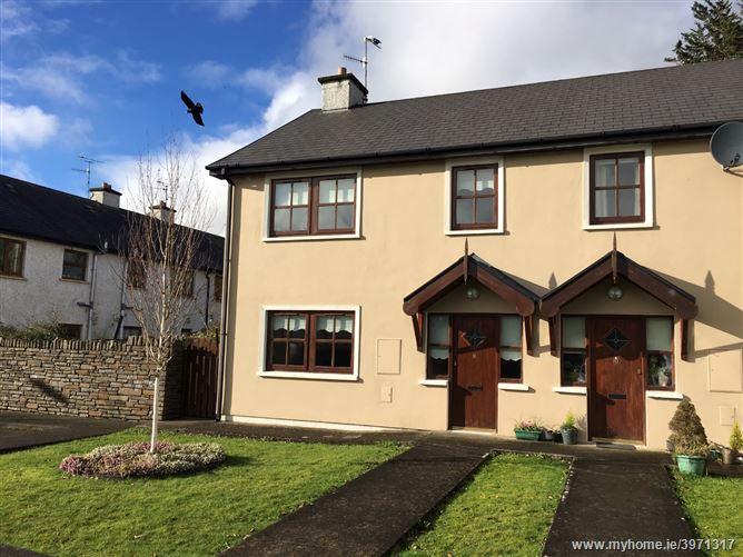 Photo of No 9 Quarryvale, Drimoleague,   West Cork