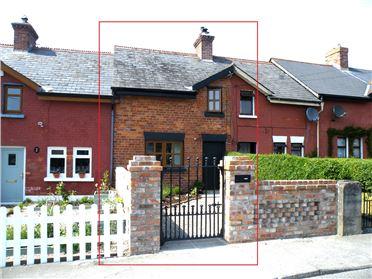 Main image of 3 Wicklow Terrace, Arklow, Wicklow
