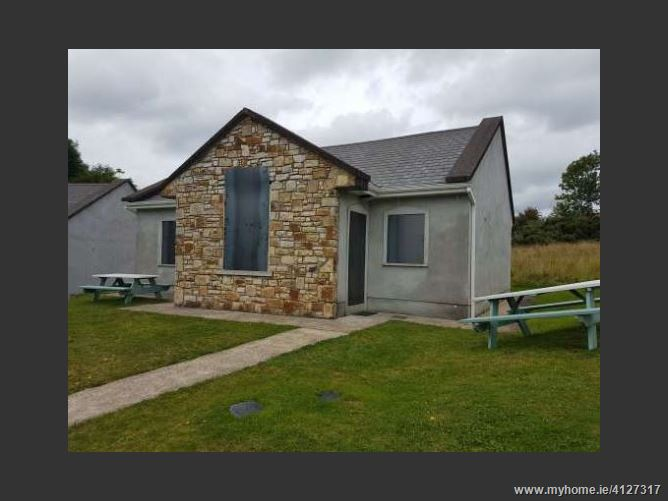 Photo of 11 Drumcong, Angling Village, Drumcong, Carrick-on-Shannon, Leitrim