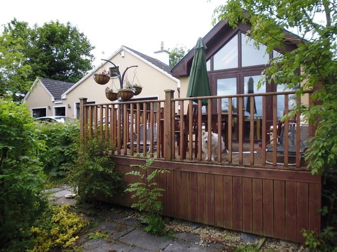 Main image for Friendly fun family living in Kerry, Castleisland, Co. Kerry