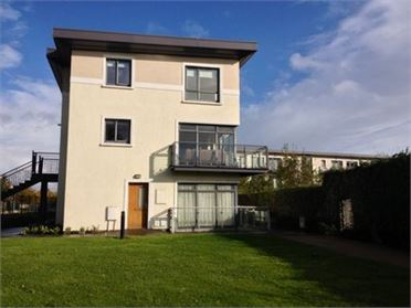 Photo of 32 Phibblestown House, Clonee, Dublin 15
