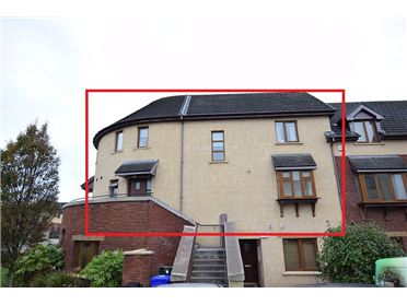 Photo of 56 Ashbrook, Castlelake, Carrigtwohill, Cork