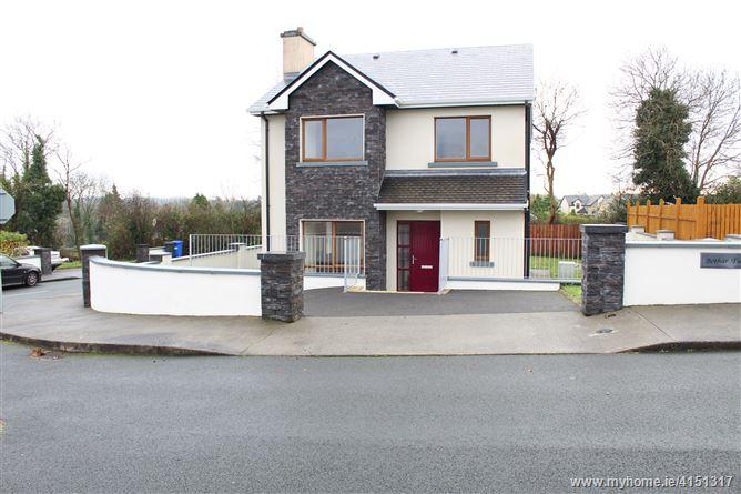 11 Bothar Tiernan, Dun Rí, Carrick-on-Shannon, Leitrim