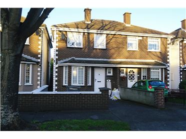 Photo of 44 Beechpark Court, Coolock, Dublin 5