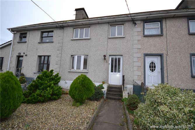 59 Bellefield Rd, Enniscorthy, Co.Wexford, Y21W1C7