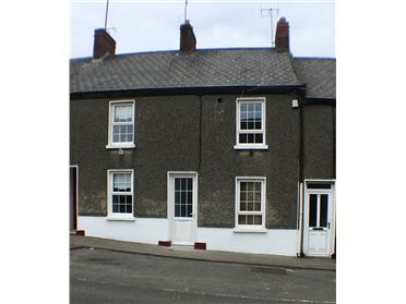 Photo of 20 Bride St, , Wexford Town, Wexford