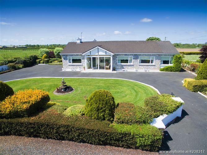 Castleview House, Clonshire, Adare, Limerick