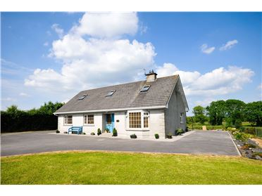 Photo of Loch Garman House, Coole, Gortnahoe, Thurles, Co. Tipperary