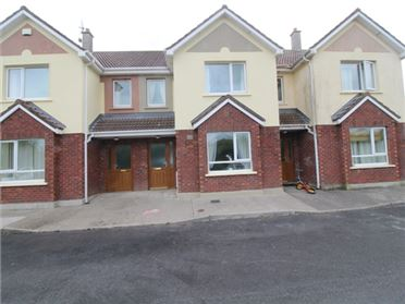 Photo of 2 Hawthorn Drive, Lacken Wood, Waterford City, Waterford