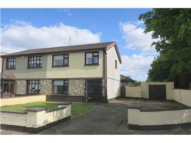 Photo of 222B Mellifont Park, Drogheda, Louth