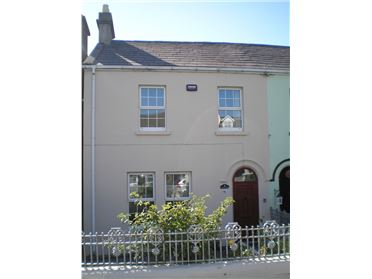 Photo of 48, COLLEGE ROAD, City Centre, Galway City