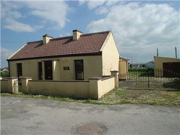 Photo of College View, Off Sandhill Road, Ballybunion, Kerry