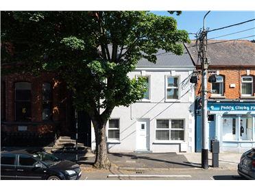 Main image of 12 Jocelyn Street, Dundalk, Co. Louth, A91 KF2W