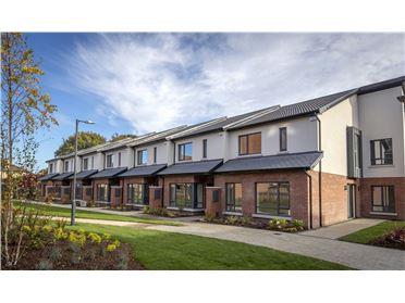 Photo of 3 Bed Mid Terrace House, 71 Ardilaun Court, 1 Sybil Hill Road, Raheny, Dublin 5