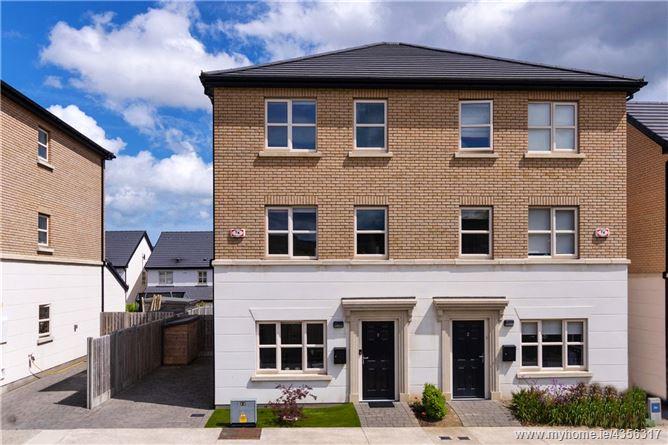 Main image for 3 Atkinson Drive, Belmont, Aikens Village, Stepaside, Dublin 18