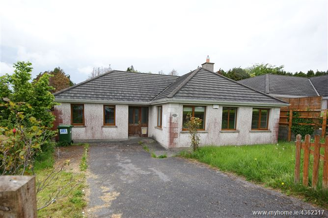 Image for 16 Mountain View, Myshall, Carlow