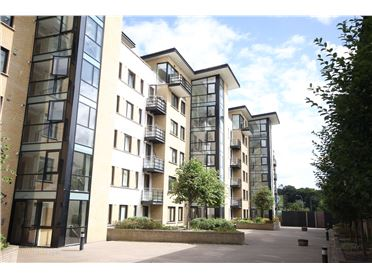 Image for Apartment 95, Block B, Academy Square, Navan, Co. Meath