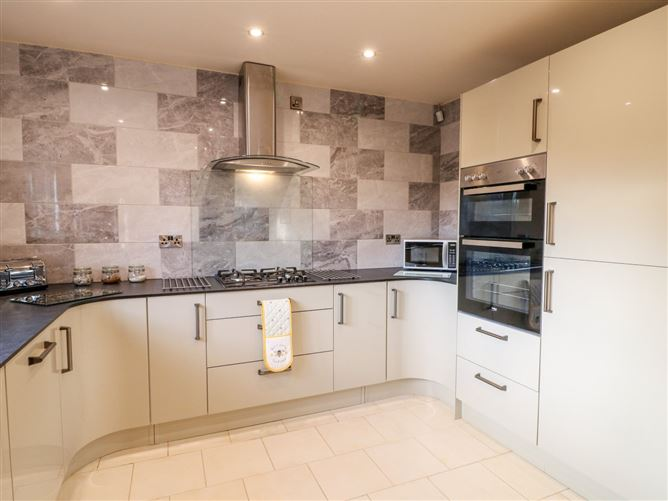 Main image for Silverbirch View,South Wingfield, Derbyshire, United Kingdom