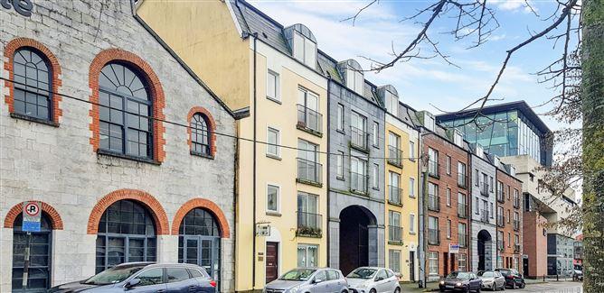 Main image for 7 Dun Laoi, Union Quay, Cork City, Co. Cork
