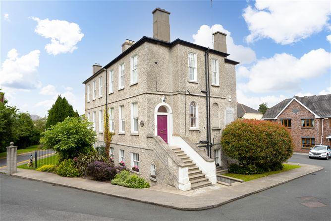 Main image for 2 Synge House, Newtown Villas, Churchtown, Dublin 14