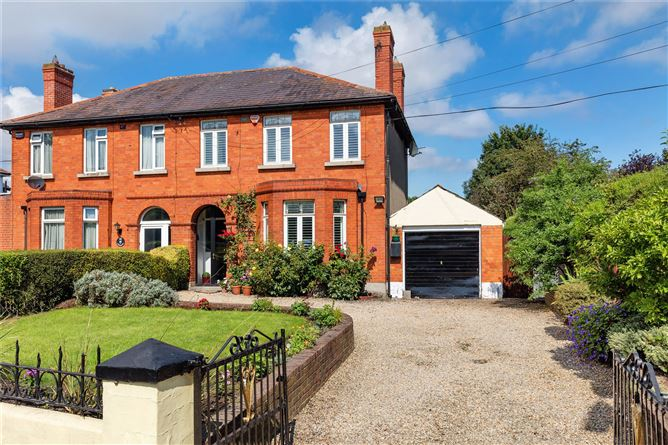 Main image for 94 Old Cabra Road,Dublin 7,D07 F2P7