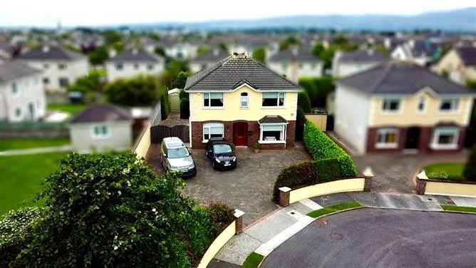 Main image for 36 Glencairn, Caherslee, Tralee, Kerry